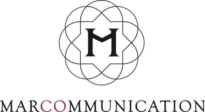 Logo-Marcommunication-#FCCE