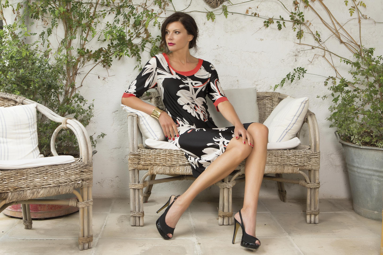 Athos team abbigliamento donna - Diva abbigliamento ostia ...